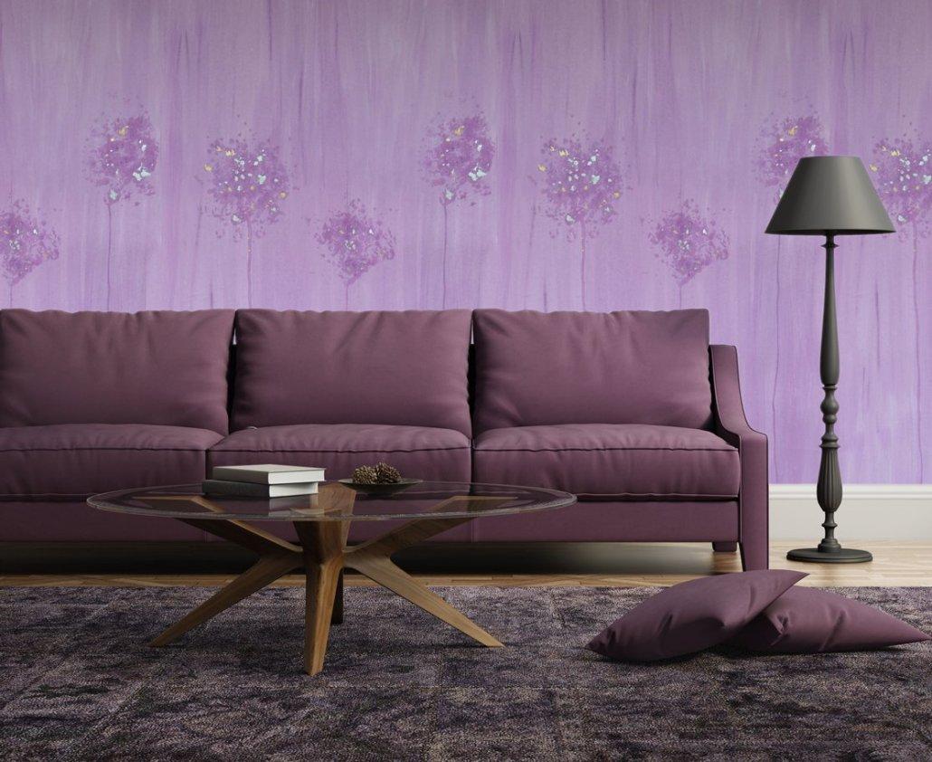 2016-04-purple-wallpaper-small.jpg