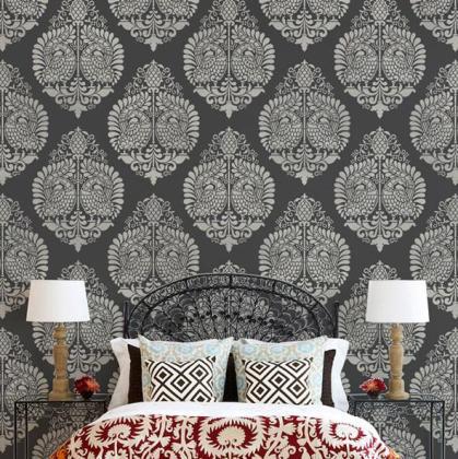 allover-bird-pattern-wall-stencil_grande.jpeg