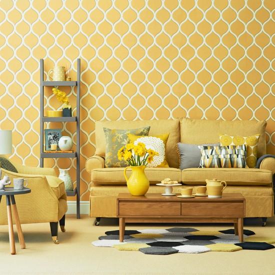 Bright-Yellow-Living-Room.jpg