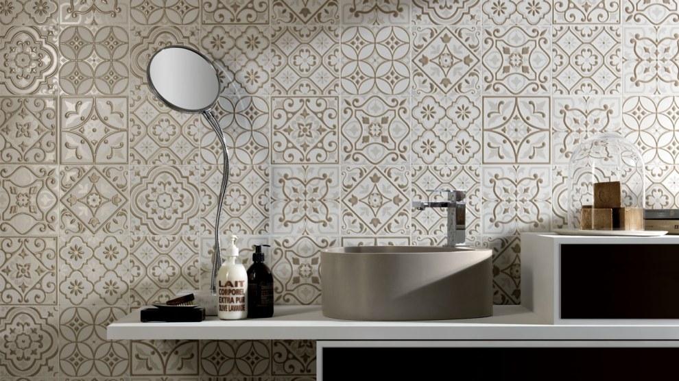 patterned-floor-tile-patterned-porcelain-tile-floor-and-decor-hours-home-depot-bathroom-floor-tile.jpg