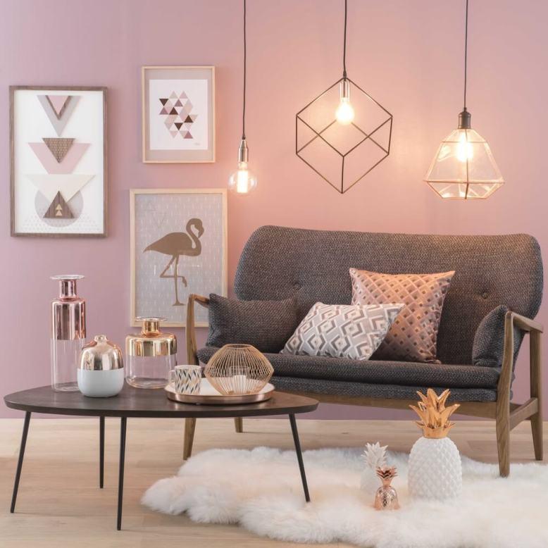 10-copper-and-blush-home-decor-ideas-homebnc.jpg