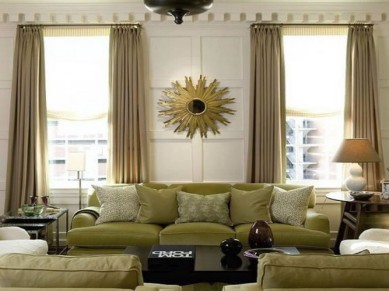 cool-curtains-and-drapes-ideas-living-room-8-curtain-for-2016-modern-with-exceptional-photo.jpg