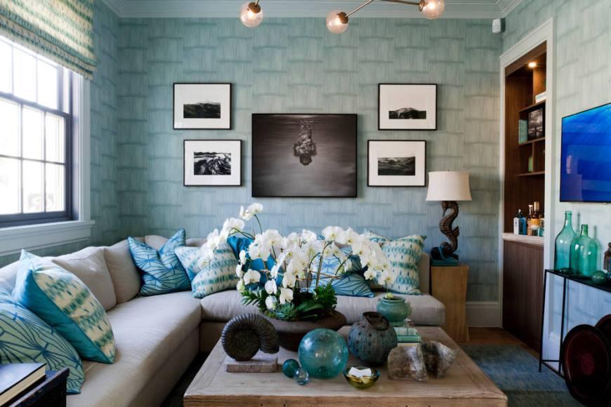 light-blue-decor-maribo-co.jpg