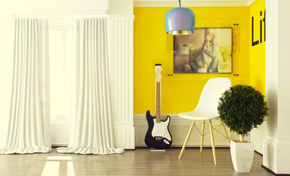 Mood-Board-How-to-Use-Primrose-Yellow-for-a-Fun-Home-Decor-_2.jpg
