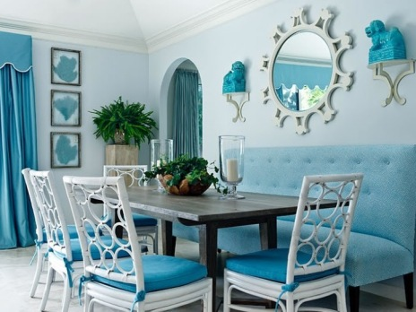 nice-dining-room-with-turquoise-home-decor-4-home-ideas-turquoise-home-decor.jpg