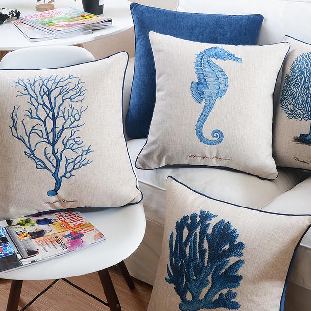 Ocean-style-Creative-Cushion-Cover-Cotton-Linen-Velvet-Plain-Throw-Pillow-Covers-Decorative-Pillows.jpg_640x640.jpg