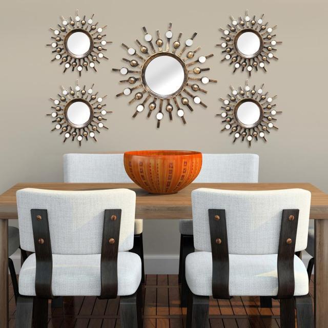 stratton-home-decor-mirrors-shd0087-64_1000.jpg