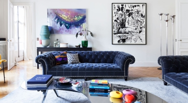 velvet-chesterfield-sofa-hp.jpg