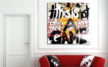 custom-graffiti-canvas-london-2-modenus-interior-design-blog