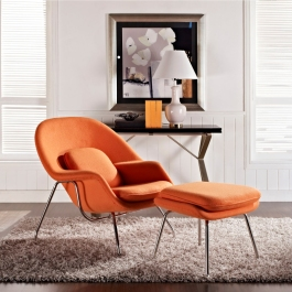 womb-lounge-chair-ottoman-329